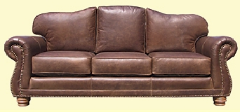 3010-Leather-Side.jpg